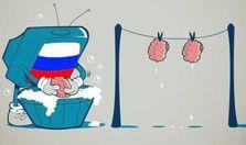 Росія готує заходи у відповідь на відновлення мовлення українських телеканалів на Крим, – нардеп