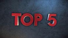 Кошмар Кремля в Україні, деокупація Криму, загроза вторгнення Росії: топ- 5 блогів тижня