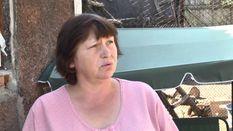 Це не війна, а просто знищення місцевого населення, – жителька Донбасу