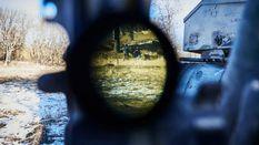 Война на Донбассе: Украина понесла невосполнимые потери
