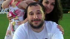 Осужденный в США сын российского депутата признался в новых преступлениях на миллионы долларов