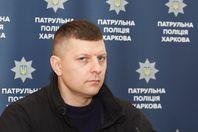 В Україні обрали керівника поліцейської академії