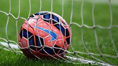 Збірна України перемогла Росію в паралімпійському футболі