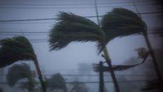 """Жертвами урагану """"Марія"""" стали близько 30 людей"""