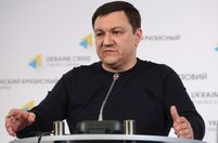 Росія може вдатися до ескалації конфлікту на Донбасі: Тимчук розповів про накази бойовикам з РФ