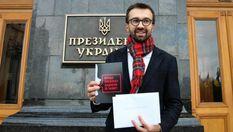 17 миттєвостей протесту: Лещенко розповів про наступні дії мітингувальників у Києві