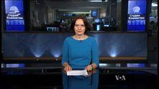 Голос Америки. Президент США обвиняет ФСБ в обнародовании компрометирующего досье на него