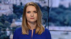 Випуск новин за 10:00: Суд над винуватицею ДТП в Харкові. Справа Розенблата