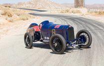 Раритетний Peugeot пішов з молотка за чималу суму: опубліковані фото авто