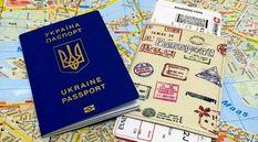 Скольким украинцам отказывают в визах в США: данные статистики
