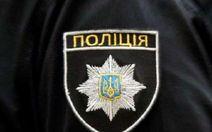 З України видворили групу іноземних кримінальних авторитетів, – МВС