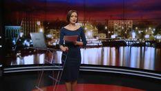 Випуск новин за 20:00: Паспорти Труханова. Розшук Захарченка