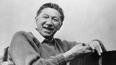 Абрагам Маслоу – культовий психолог 20 століття, який має українське коріння