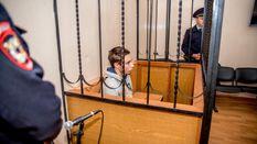Стало відомо, коли відбудеться суд у справі викраденого у Білорусі українця Павла Гриба