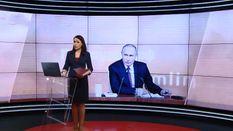 Підсумковий випуск новин за 21:00: Незмінні заяви Путіна. Українські рекорди