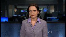 """Голос Америки. У США розпочали допрем'єрні покази стрічки """"Міф"""" про Василя Сліпака"""