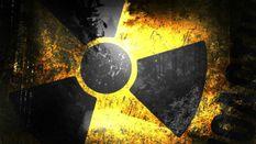 Росія в Криму захопила два ядерних сховища, – Клімкін
