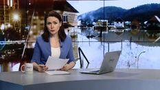 Итоговый выпуск новостей за 21:00: Интерпол будет искать Дыминского. Саакашвили готов к диалогу
