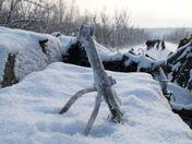 Жители Майского и Гладосова покинули свои дома из-за обстрелов боевиков, – наблюдатели