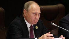 Нова стратегія Путіна на Донбасі: коли в Україні очікувати загострення на фронті