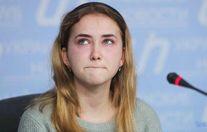 Доньці вбитої Ноздровської погрожують у соціальних мережах