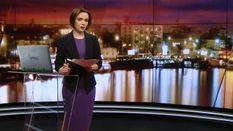 Випуск новин за 20:00: Трагедя у Бердянську. Як регони вдзначають День Соборност Украни