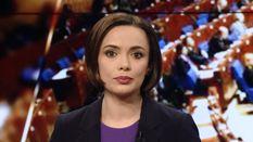 Пдсумковий випуск новин за 21:00: Надзвичайна ситуаця на Чернгвщин. Украну засипало снгом