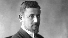 Михайло Кравчук – геніальний математик, чиї роботи стали основою для створення першого комп'ютера