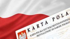 Польша усилила давление на украинцев: людям не дают карту поляка из-за ответов про УПА