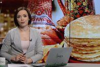Выпуск новостей за 19:00: Антироссийские санкции. Кибератака против Украины