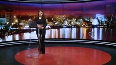 Підсумковий випуск новин за 21:00: Українофобські настрої в Польщі. Війська Асада у Сирії