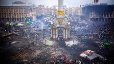 В Україні не було жодних революцій, – політичний експерт