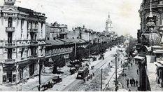 Як Стефан Кульженко зберіг для нащадків вигляд Києва у ХІХ столітті