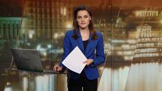 Випуск новин за 18:00: Перейменування моста в Києві. Скандал з ЄС
