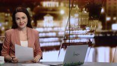 Випуск новин за 22:00: Пам'ять про Аміну Окуєву. Українські історики не їздитимуть до Польщі