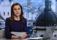 Випуск новин за 15:00: Загострення в Сирії. Харків без опалення