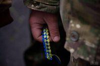 Доба в АТО: загинув український воїн, ще один – отримав поранення