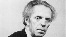 Как Барвинский, вопреки противодействию советской власти, восстановил свое музыкальное наследие