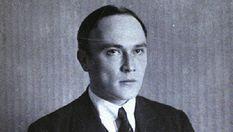 Как молодой миллионер Михаил Терещенко потерял все и начал бизнес с нуля