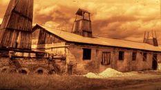 Від часів Данила Галицького й донині: завод у Дрогобичі працює вже понад 760 років