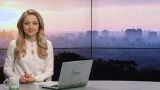 Випуск новин за 11:00: Новини з Донбасу. Нові деталі отруєння Скрипаля