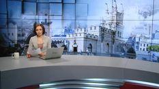 Випуск новин за 19:00: Стратегія Смолія. Вибори Путіна в Криму