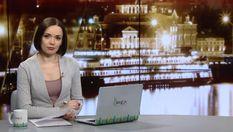 Підсумковий випуск новин за 21:00: Повернення зими. Передвиборча Росія