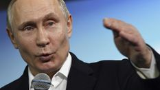 Чому Великобританія не вводить санкцій проти російських олігархів: названо причину