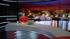 Випуск новин за 22:00: Затримання Саркозі. Скандал навколо Facebook