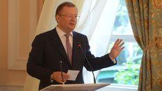 Ніхто не має права ображати росіян,  – посол Росії відповів на порівняння Путіна з Гітлером