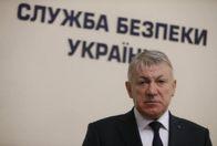 Оружия, которое перевозил Рубан, не хватит, чтобы воплотить замысел Савченко, – Василий Вовк
