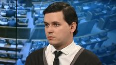 Вероятно, завтра эта история закончится для Савченко арестом, – эксперт