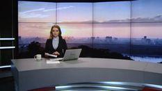 Випуск новин за 10:00: Суд у справі Савченко. Франція страйкує