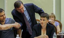 Які докази потрібні, щоб довести вину Савченко: думка юриста